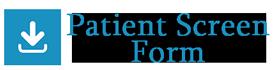 Patient_Screen_Form